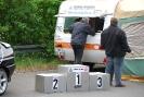 Slalom_Offenbach_48