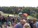 Bergrennen_Eichenbuehl_29