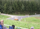 Bergrennen_Eichenbuehl_32