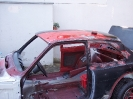 Dieters_Rennwagen_87