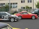 Porsche_Treffen_10