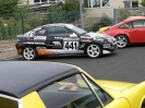 Porsche_Treffen_11