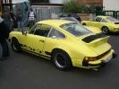 Porsche_Treffen_14