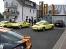 Porsche_Treffen_1