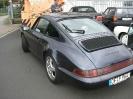 Porsche_Treffen_20