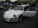 Porsche_Treffen_22