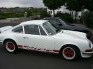 Porsche_Treffen_27