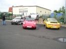 Porsche_Treffen_32