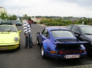 Porsche_Treffen_38