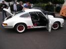 Porsche_Treffen_41