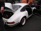 Porsche_Treffen_42