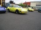 Porsche_Treffen_43