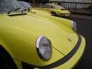 Porsche_Treffen_45