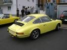 Porsche_Treffen_6