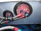 Porsche_993_Cup_10