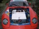 Porsche_993_Cup_11