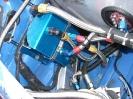 Porsche_993_Cup_14