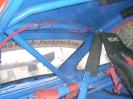 Porsche_993_Cup_18