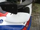 Porsche_993_Cup_19