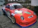 Porsche_993_Cup_1