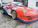 Porsche_993_Cup_21