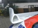 Porsche_993_Cup_25