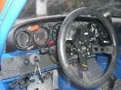 Porsche_993_Cup_3